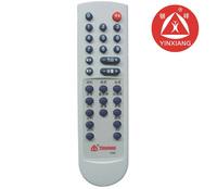 Changhong televisions remote control k8b k8d changhong remote control
