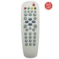 For philips   tv set remote control 29pt2525 29pt2535 29pt2566