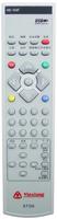 Skyworth lcd remote control hs-54f 8tg6 8tg5 8tg3