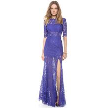 tassel dress reviews