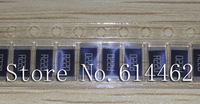 50 PCS NEW SMD CHIP RESISTOR 2512 (6432) 1W 0.22 ohm 2512 0.22R 1%