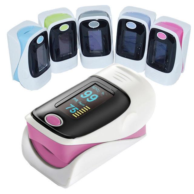 Потребительские товары YK CE OLED , SpO2 oximetro PR Pulsioximetro 08A pc 60nw oximetro de dedo pulse oximeter blood saturometro monitor spo2 pr oximetro de pulso portable pulsioximetro