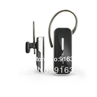 ROMAN S200 Wireless Bluetooth Stereo Headphone For Mobile Phone Black