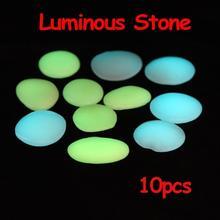 wholesale lightweight stone