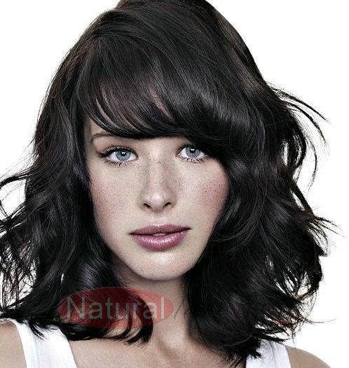 100 Human Hair Braiding Hair 66