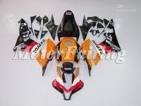 CBR600 2007-2008 Fairing Kits for Honda CBR600RR F5 07-08 CBR600 CBR 600RR 07 08 CBR 600 2007 2008 ABS Repsol