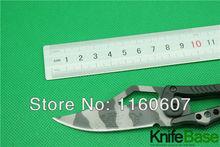 mechanical knife price