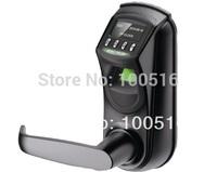 Fingerprint Biometric Door Lock L7000