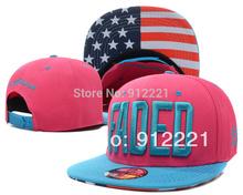 wholesale life hat