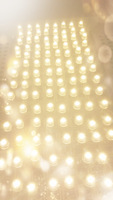 110 angle hat shape 5mm warm white water clear led free shipping  lamp led  rohs LED 100% new goods  EPI-Star light beads ball