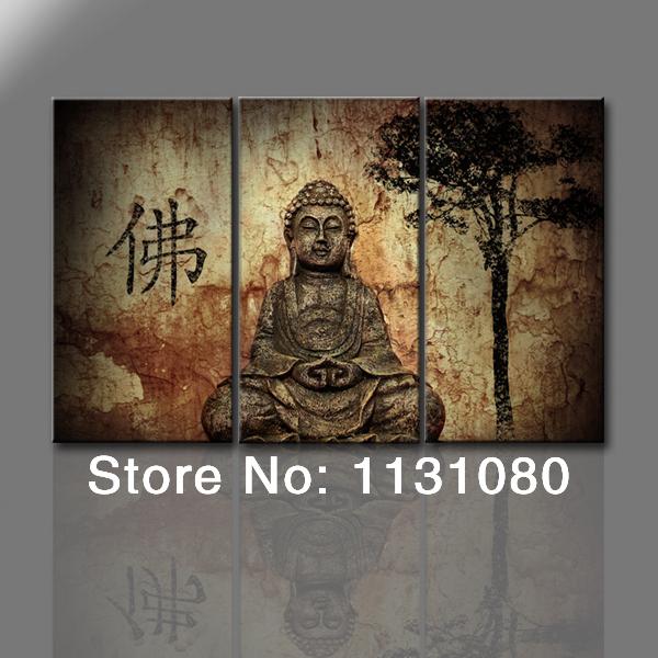 Online kopen wholesale zen kamer decoratie uit china zen kamer decoratie groothandel - Zen kamer ...