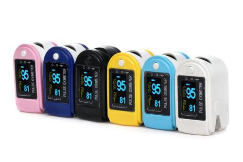 Потребительские товары CONTEC CMS50D FDA CE OLED , SpO2 oximetro PR oximetro pc 60nw oximetro de dedo pulse oximeter blood saturometro monitor spo2 pr oximetro de pulso portable pulsioximetro