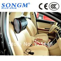 Mini electric personal car massage cushion (Free Shipping)