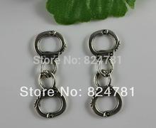 popular handcuff pendant