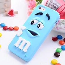 popular silicone case