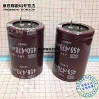 2шт/много Аккумуляторы 18650 3.7V литий 5000 мАч литий-ионный аккумулятор для led фонарик Баттери batery