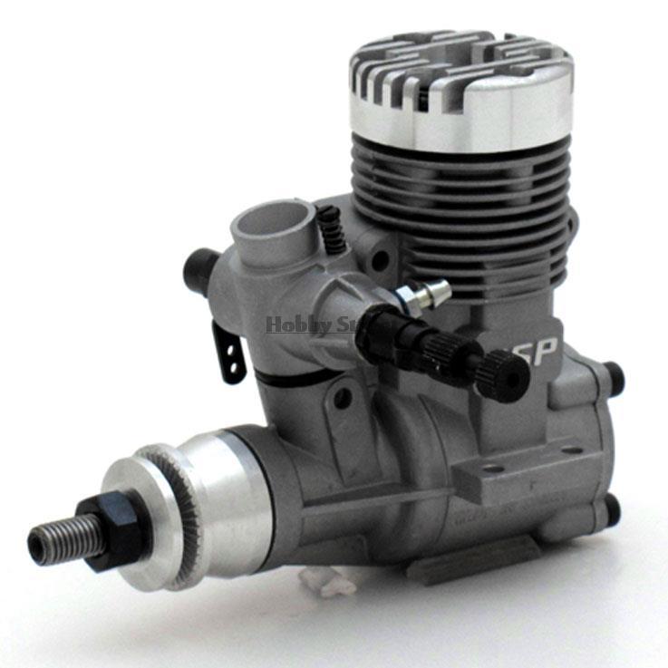 Инструкцию Мотора Asp Fs91ar