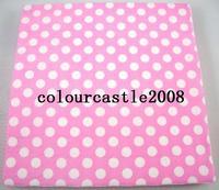 Multicolour tissue table napkin paper table napkin paper tissue print table napkin paper tissue