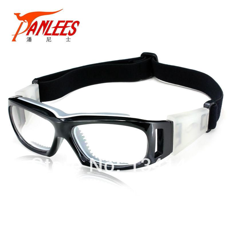 popular basketball prescription glasses aliexpress