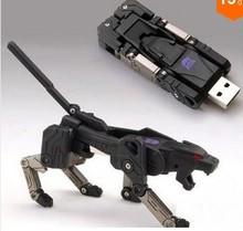 popular 2gb usb flash drive