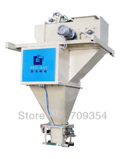 tea packing machine, tea powder packing scale, flavorings packing scale, sesame seeds packing machine(China (Mainland))