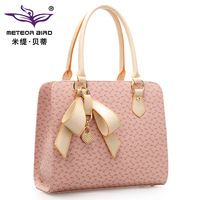Fashion 2013 women's bag DAPHNE mona lisa style kangaroo bag