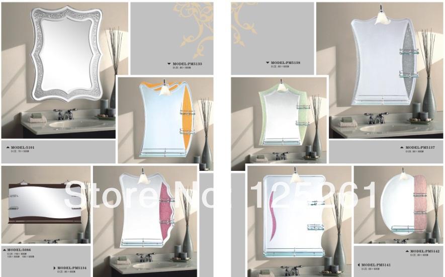 Buy 2014 bathroom mirror wardrobe mirror multiple styles from reliable mirror - Consider buying bathroom mirror ...