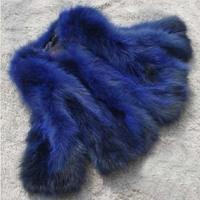 Free Shipping!Hot Selling!  fashion women's short design Natural raccoon coats Lady Winter real fur jackets Many Colors