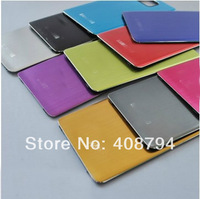 For 6-color original case of SIV i9100 Samsung Galaxy S2