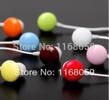 wholesale ear candy earphones