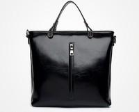 New 2014 Handbags Fashion Vintage Leather Women Handbag Totes Women Messenger Bags Shoulder Bag women bag