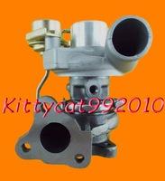 TURBO TD025 TD015M Opel Astra-G 1.7 DTI Y17DT(L) 75HP 1999-2003 860036 97185241 8971852413 8971852412 49173-06503 49173-06501