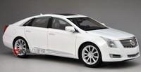 Alloy car models/Favorite Cars/1:18/XTS R Cadillac