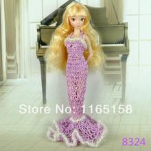 popular barbie doll