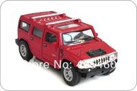 Hot sale toy  Car Model with Sound and Light Pull Back  Baby toy