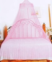 1pc high quality princess hanging dome classical romantic mosquito nets