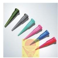 Dispensing needles / / TT plastic needle / / gluing needles / Full plastic needle / dispensing needle mouth / dispenser needles