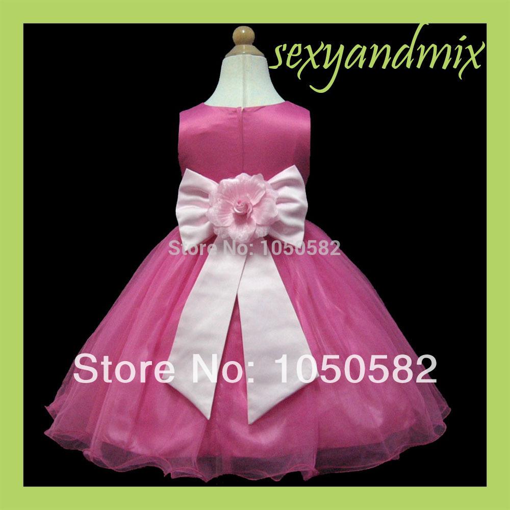 Детское платье ! 3 !