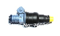 High performance low impedance 1600cc/min fuel injector 0280150563 0280158827 EV-1.3-CNG