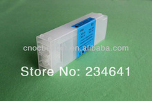 Refillable Ink Cartridge for HP 5500 Large Format Printer