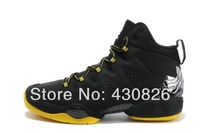 Free Shipping 2014 New Arrive Carmelo Anthony 10 Basketball Shoes,Jordans Mens Sports Athletic Shoes 7 Color For Sale,US8-12