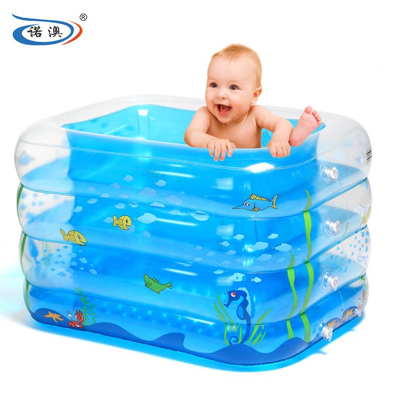 Swimming pool acheter swimming pool produits de mite kwok 39 s store bas prix sur - Piscine gonflable bebe besancon ...