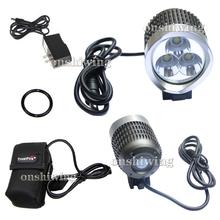 wholesale bicycle headlight