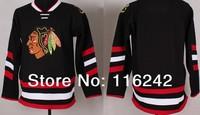 2014 Chicago Blackhawks Ice Hockey Jerseys Stadium Series Duncan Keith Jersey 2 Duncan Keith Stadium Series Jersey Ice hockey