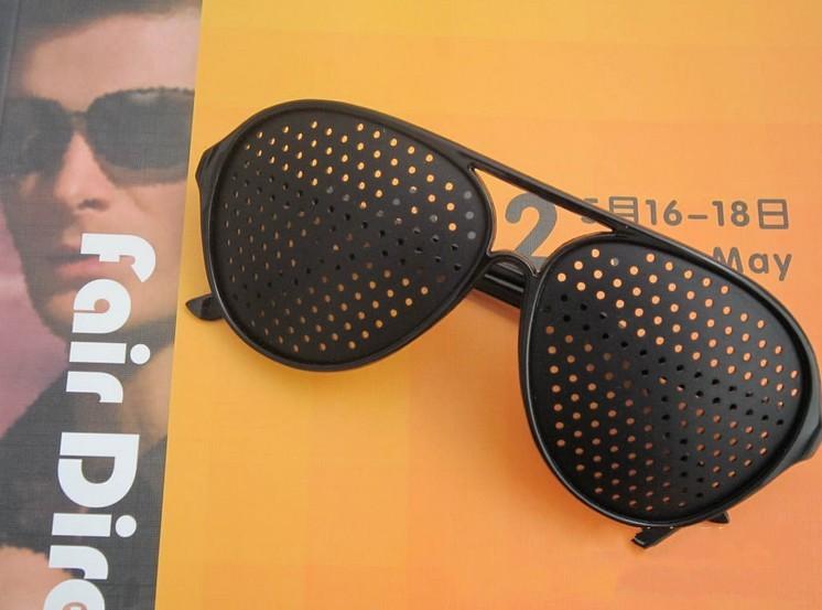 художники воспевают очки с маленькими дырочками цена турецкие сериалы
