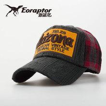 popular arizona baseball cap