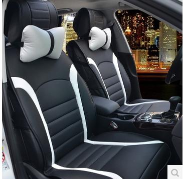 Free Shipping For 2013 KIA Sorento 5 Seats Special Seat