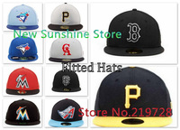 Top quality wholesale new 2014 fashion Snapbacks cap Hip hop Baseball Caps Snapback hats for men/ women fitted hat Free shipping