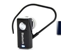 Cheap N95 Mini 3.3x1.5cm High Quality Stereo Wireless Universal Bluetooth Earphone Headset For Nokia Ipad PSP Free shipping