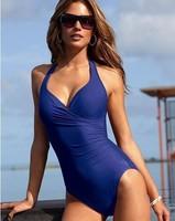 2014 NEW High elastic bikini swimwear for women ladies sexy wholesale S,M,L,XL,XXLblack blue red bikini swimwear bikini bottom
